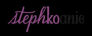 stephkoanie