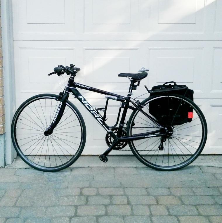 norco-bike_stephkoanie
